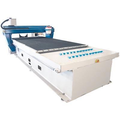 Simgears Engraving service