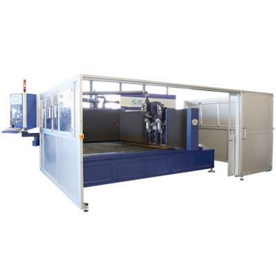 Simgears Laser Cutting Service